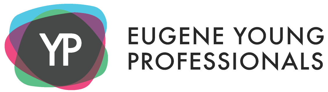 Eugene Young Professionals