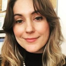 Profile photo ofCeliaWright